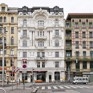 Searching the Google Images for the best pictures of Vienna. If you bump into your photo, please...