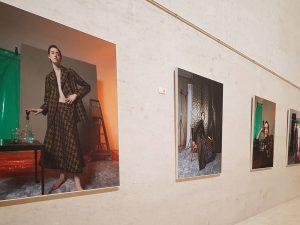 Museumday #vienna #wien #austria #leopoldmuseum #gustavklimt #travellust #explore #beatthecold #wanderandwonder #elegance #art #travelfwd