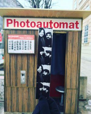 Auf wiedersehen #Österreich 🇦🇹🥨☕️❄️🧣🦌🏔🎡⛷🛫 #photoautomat #happiness #travelphotography #photography #meandyou #austria #vienna #wien #wanderlust #travel #mrwonderfulcities #mondofotodelmes #lovelystreets...