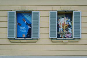 #windows #art #artistic #urbanart #urbanwall #streetart #vienna #viennagram #wien #vsco