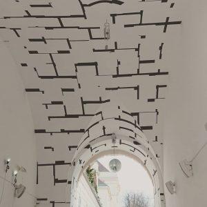 #plootit #london #milan #omconcept #2019 #salonedelmobile2019 #fuorisalone2019 #brera #breradesigndistrict #design #architecture #architettura #architecturelovers #arte #moda #fotografia #decor...