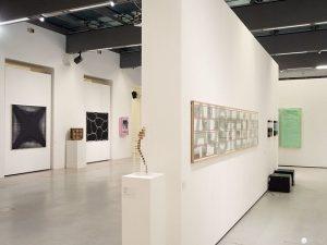 LAST DAYS‼️ DIE 90ER JAHRE ++ nur noch bis 20.1. im Wien Museum MUSA #wienmuseum #musawien #die90er...