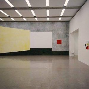 Caramelle. #mumok #wien #caramelle #exhibition #contemporaryart #museumsquartier #mobilephotography
