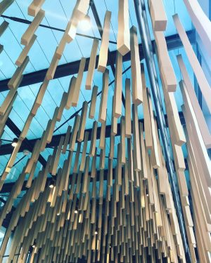 Immer und immer wieder • #museumsquartier #mq #leopoldmuseum #wien #neverforgetwhy #eisigkalt #ichliebewien #weekend #pflichtbesuch
