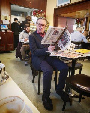 #vienna #vienna_austria #wien #austria #cafe