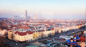 🦋 #vienna #likeforlikes #visitvienna #vienna_city #arte #beautiful #vienna_go #vienna_austria #viennastravel #viennanow #vienna🇦🇹 #viennagram #wien #wienliebe #wien_love #wienstagram...