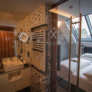 #roomwithview #dastriest #bistroporto #alimentariwien #igersaustria @dastriest @porto_bistro.bar @alimentari_wien @igersaustria.at @design_hotels #mittenimleben #mitteninwien #designhotelvienna #designhotel #mittenimvierten #wieden #photooftheday...