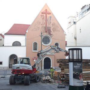 #stilleben ____ 📌#kapuzinergruft ____ #franzjosef #habsburg #vienna #wien #europe_pics #instavienna #wienliebe #viennalove #urbanexploring #beč #becs #wien🇦🇹 #viennanow...