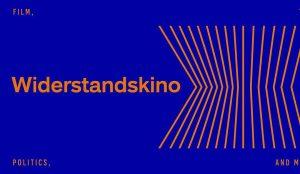 Morgen startet Season 3 im @stadtkinowien 23.1 um 20 Uhr Fokus:Russia #aufklärung #kinomiteinander #freesenzow #eswirdgut #2019istimhaus eure...