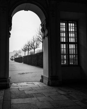 #schlossbelvedere #belvedere #belvederecastle #wien #vienna #igersvienna #igerswien #wienliebe #viennaaustria #vienna_city #vienna_austria #viennagram #visitaustria #viennanow #visitvienna #viennacity #welovevienna...