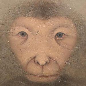 "Titel: ""You"" // @mak_vienna #ShaoFan #chinesewhispers #siggcollection"