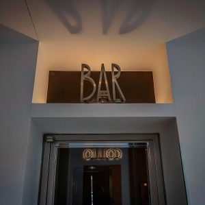 #dastriest #bistroporto #alimentariwien #igersaustria @dastriest @porto_bistro.bar @alimentari_wien @igersaustria.at @design_hotels #mittenimleben #mitteninwien #designhotelvienna #designhotel #mittenimvierten #wieden #photooftheday #dailypicture...