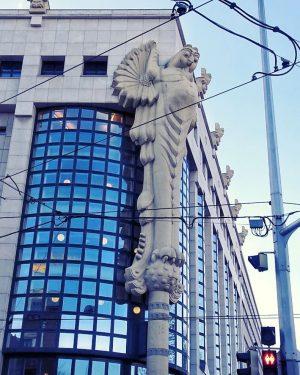 Technische Universität Wien . . . #wien #city #Vienna #vienna_austria #viennagoforit #igersvienna #igersaustria ...