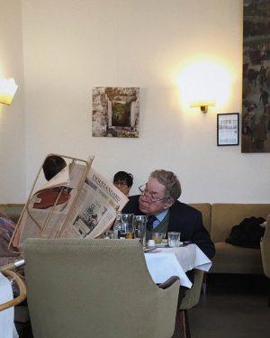 #Vienna #Wien #Austria #prückel #cafepruckel #vsco #vscocam #instadaily #l4l