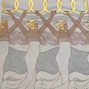 #wien #vienne #kolomanmoser