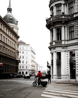 ➕ • • • • • • • #feelaustria #theweekoninstagram #diewocheaufinstagram #liveauthentic #Vienna #austria #österreich #streetsofvienna #wonderful_places...