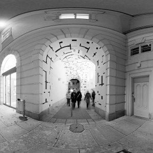Q21 Backstage: TONSPUR Kunstverein Wien @tonspur_______folgen 🎵Klang ohne Grenzen🔊 Jeden Monat stellen wir eine der über 50...