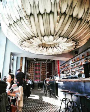 Go Market Restaurant Linke Wienzeile 36 . . . . #wien #city #Vienna #vienna_austria #viennagoforit #igersvienna #igersaustria...