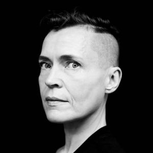 Electric Indigo, founder of female:pressure and one of Austria's most important & influential Techno artists will be...