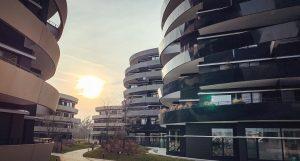 round city #viertelzwei