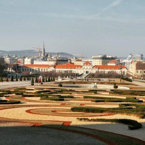 Vienna #wieden #vienna #trip #austria #podróże #wycieczka #travel #niceplace