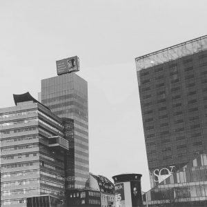 #wien_love #design #architecture #art #beautiful #wien #vienna #wienstagram #igers #igersvienna #igersaustria #igersoftheday #photo #photography #photographer #photooftheday #insta...