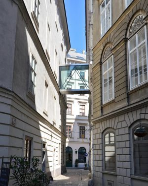#locationvienna #wien #vienna #viennafilmcommission #filmlocation #viennaarchitecture #1010vienna