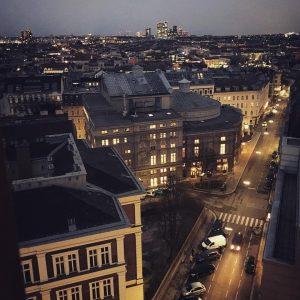 Wien ist für sein abwechslungsreiches Kultur- und Freizeitangebot gleichermaßen bekannt und beliebt. 😍 Wir werfen hier einen...