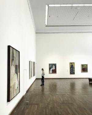 Leopold museum, Vienna. #leopoldmuseum #leopold #museum #viennaart #viennamuseum #art #vienna #wien #austria #instavienna #citybreak #artmuseum