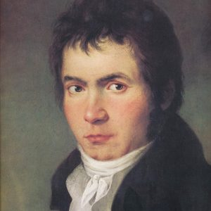 [🏤 Beethoven's 5th Symphony's premiere 🥶] Unless you have never listened to music in your life, you...