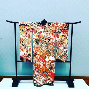 #kunstforumwien #kunstforum #faszinationjapan #vienna #exhibition #wystawa #painting #newyear #passion #vangogh #klimt #monet #munch #japanese #wien #laparisiennejaponaise #art...