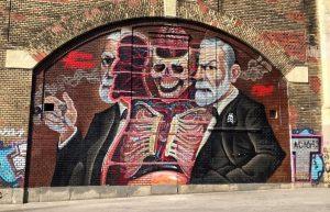 #graffiti #streetart #art #sprayart #urban #urbanart #avusturya #österreich #austria #viyana #wien#vienna #donaukanal #picoftheday #pictureoftheday #graffitilove #viennaart #viennastreetart...