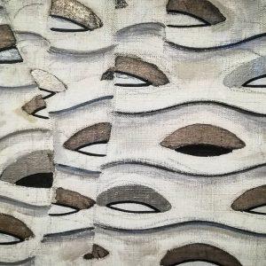 Klimt. Fragment.