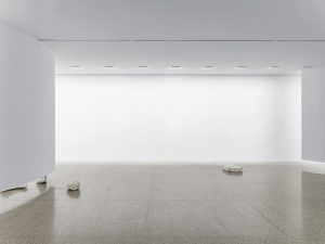 Last days to see this one :) ___ ___ Installation views, mumok Museum moderner Kunst Stiftung Ludwig...