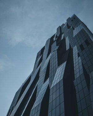 Dc Tower No.3