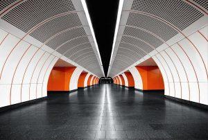 #symmetryhunters #visualgrams #arkiromantix #ronnyhuthphotography #ig_eometry #republic_of_symmetry #archi_unlimited #gramerslamerz #clickcity #citykillerz #1_unlimited #vienna #austria