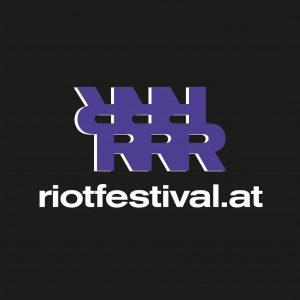 Wir freuen uns mit einer spannenden Diskussionsrunde Teil des @rrriotfestival zu sein. Zum Thema