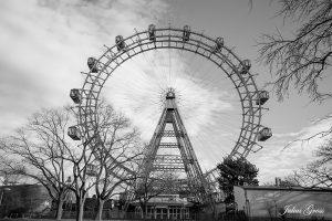 Giant Ferris Wheel - Wiener Riesenrad #vienna #wien #touristboard #livinginvienna #myvienna #mywien #ilovevienna ...