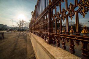 #wien #wien🇦🇹 #wien_love #wienmalanders #wienstagram #vienna #vienna_city #viennanow #1000thingsinvienna