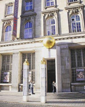 🎡 Ihr möchtet auch etwas anderes als das Riesenrad in Wien sehen? 🎡 ...