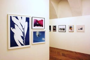 """#Xmas #exhibition """"PHOTO x GRAPHICS x BOOKS"""" – available works by 24 artists ..."""