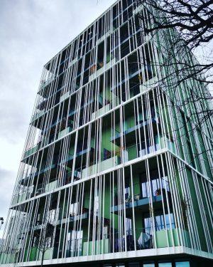 #vienna #instameet #grätzlwalk #igersvienna @igersvienna . . . #inlovewithvienna #exploringvienna #discovervienna #unlimitedvienna #mitteninwien #city #buildings #urban_exploration #erkundedeinestadt...