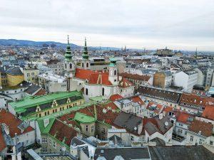 #Vienna #city #pictureoftheday #architecture #photooftheday #europe #Austria