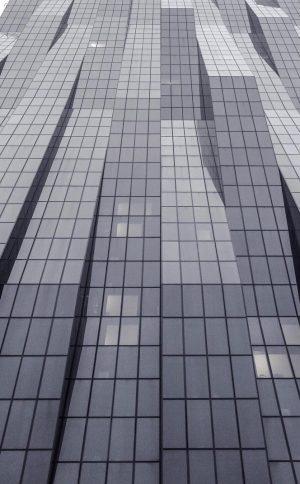 No sleep because I'm already dreaming 03/2019 DC Tower   Vienna   Austria ...