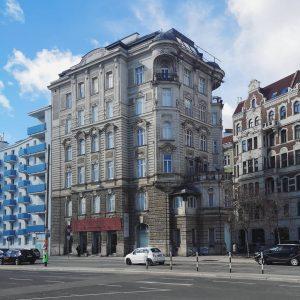 #vienna #austria #anrchitecture #architecture