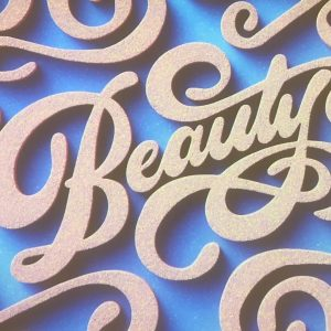 Tolle Ausstellung... #beauty #sagmeisterwalshbeauty