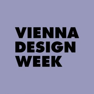 Yesss! Ready for VDW2019? Save the Date for a City full of Design: ...