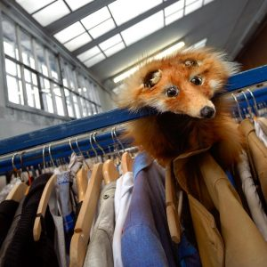Unsere Kostümabteilung sucht aktuell für eine Produktion eine*n produktionsbetreuende*n Kostümhospitant*in von Ende März ...