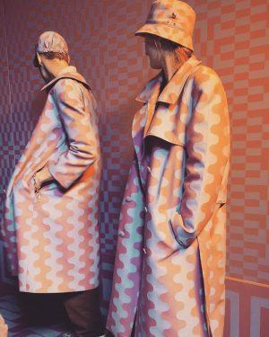 •Fashion• #fashion#posing#mak#vienna#fashionstudent#fashionschool#fashionlover#fashionista#fashionblogger#potd#pictureoftheday#ootd#instagirl#indtadaily#instalife#instafashion#instagrammer#instablogger