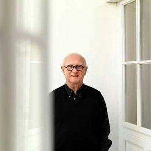 Das Architekturzentrum Wien trauert um Friedrich Achleitner Mit dem Ableben Friedrich Achleitners verliert ...